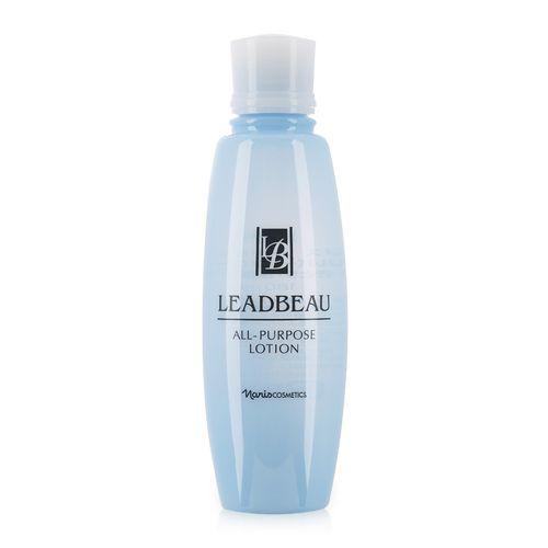 Nước dưỡng da Leadbeau
