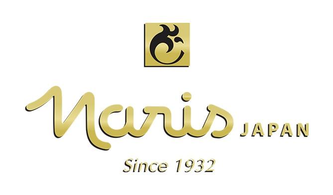 Naris Cosmetics Japan