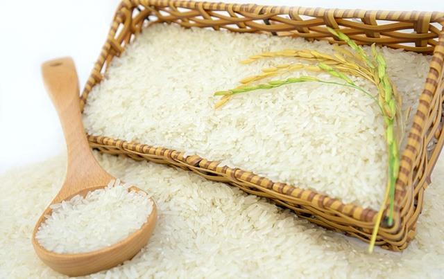 kem chống nắng làm từ gạo
