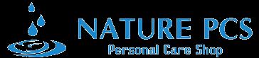 Nature PCS